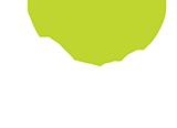 logo ALSUD